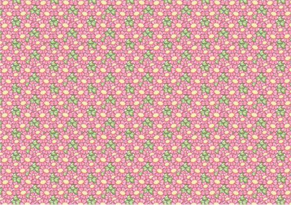 cumpleaños - Maribel - Picasa Web Albums