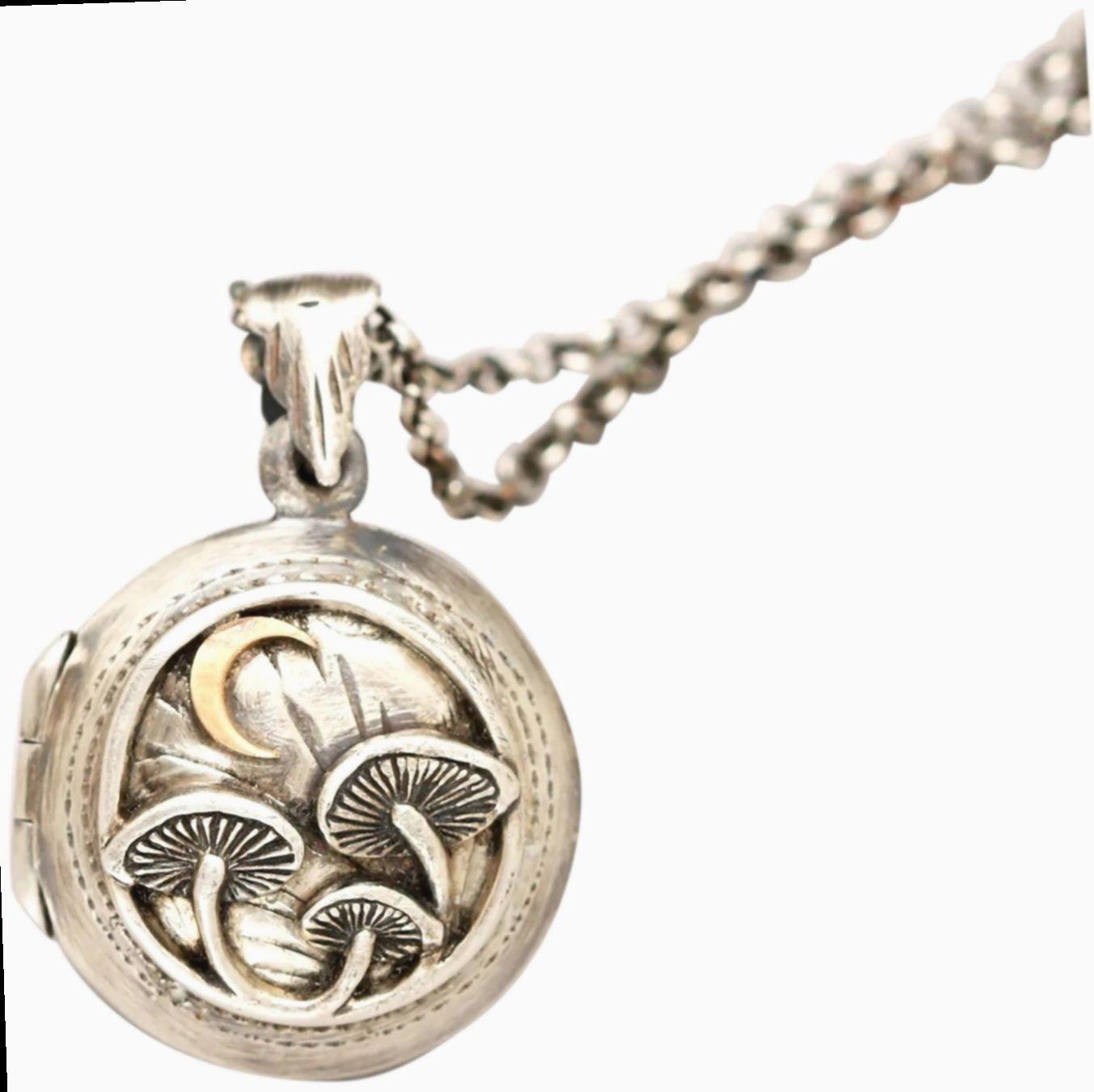 ✔ Jewelry Necklace Pendant Sterling Silver #potd #preciousjewellery #photooftheday