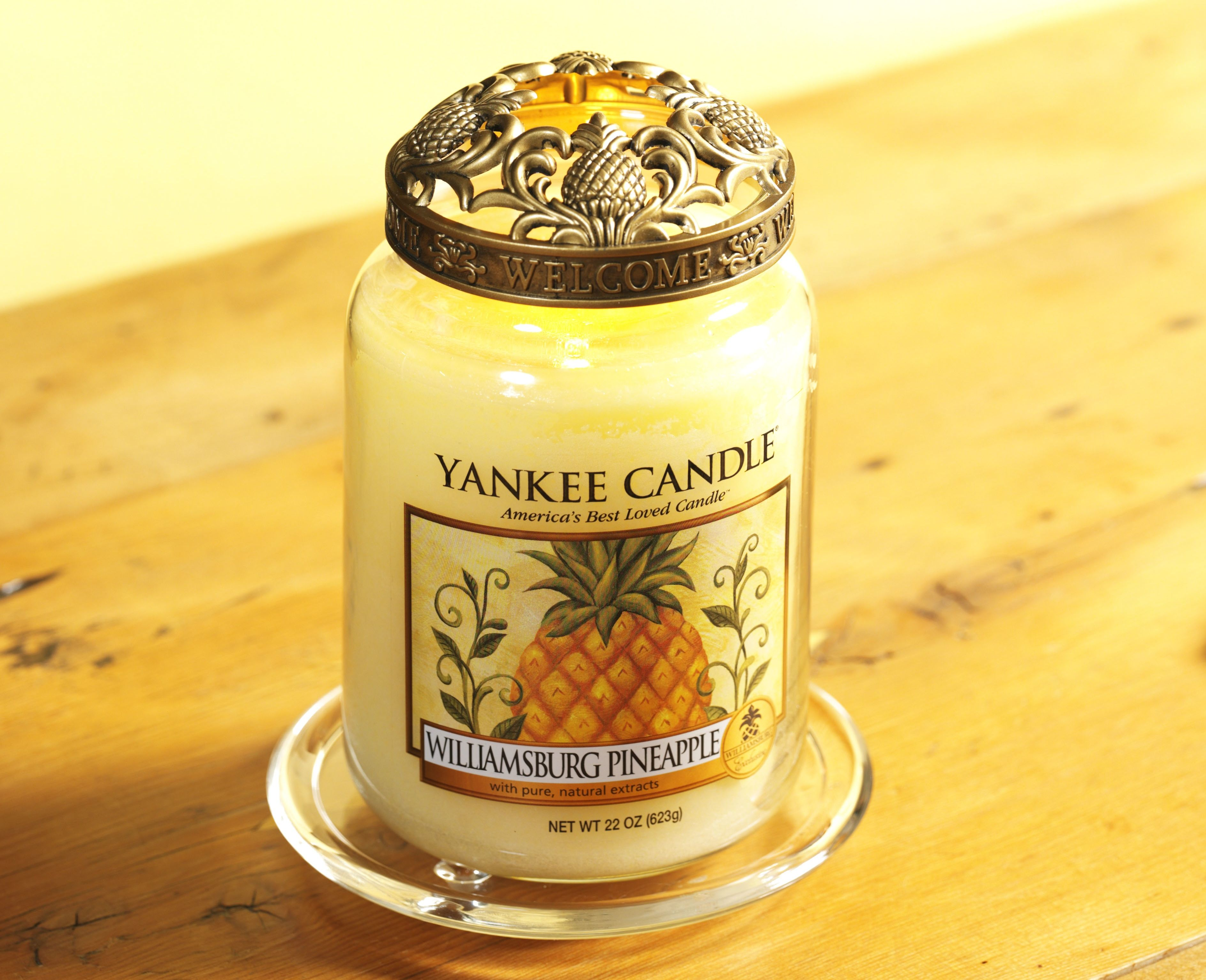 Yankee Candle Country Kitchen 1185 Best Images About My Yankee Candles On Pinterest Taper