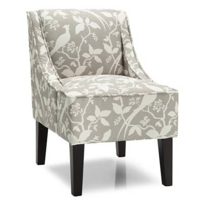 Product Image For Dwell Home Marlow Accent Chair With