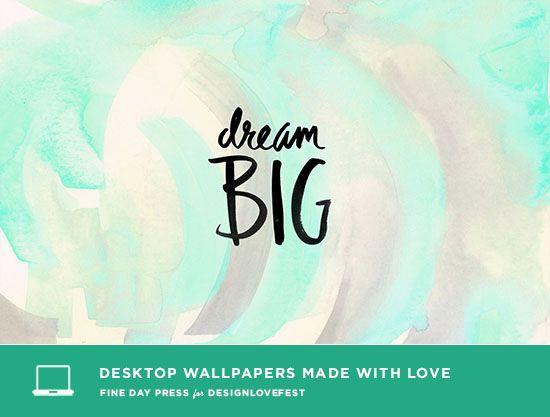 free wallpaper downloads designlovefest u2022 color design rh pinterest com