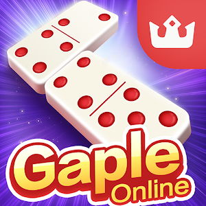 Domino Gaple Online Free 2 14 0 0 Apk Mod Publisher Cynking Games Version 2 14 0 0 Category Board Size 64m Up Perfect Image Love Photos Perfect Photo