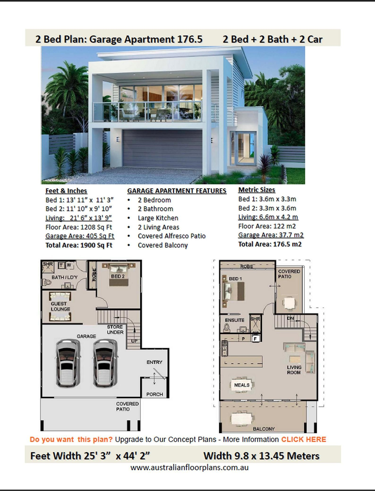 Two Storey House Plans Distinctive Homes Double Storey House Etsy Two Storey House Two Storey House Plans House Plans Mansion