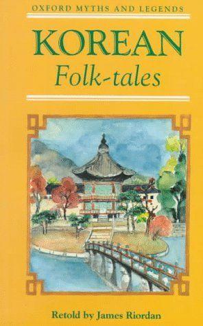 The Folktale Project