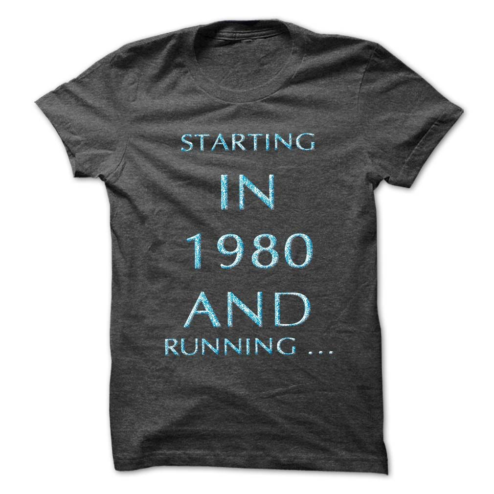 Design t shirt online usa - Visit Site To Get More Cheap Custom T Shirts Online Cheap T Shirt Design Cheap T Shirts Custom Cheap Custom T Shirts Cheap Shirts Starting In And