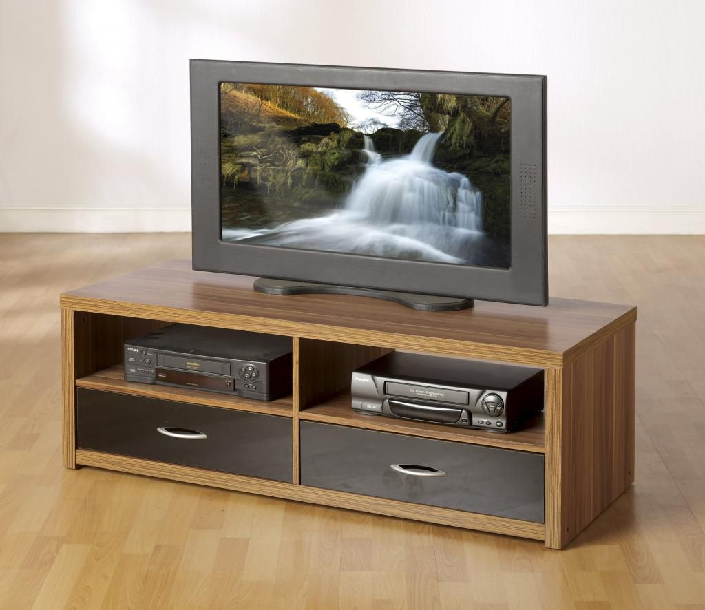 20 Best TV Stand Ideas Remodel Pictures for Your Home Bedroom