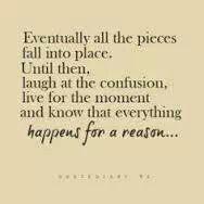 A reason.