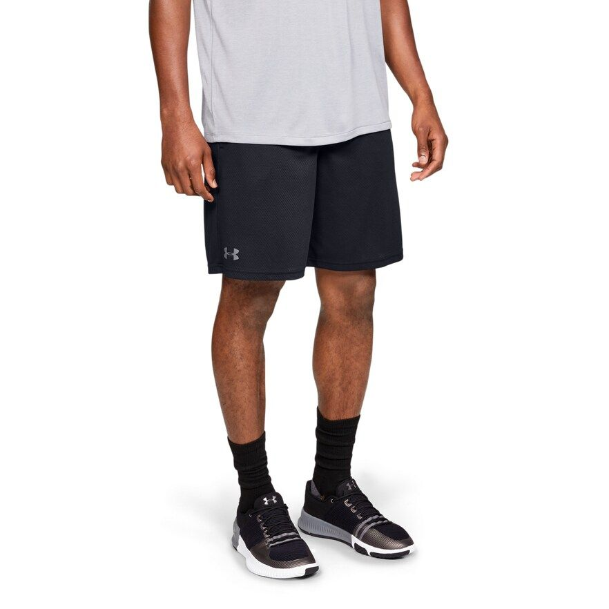 Under Armour Herren Tech ™ Mesh Shorts