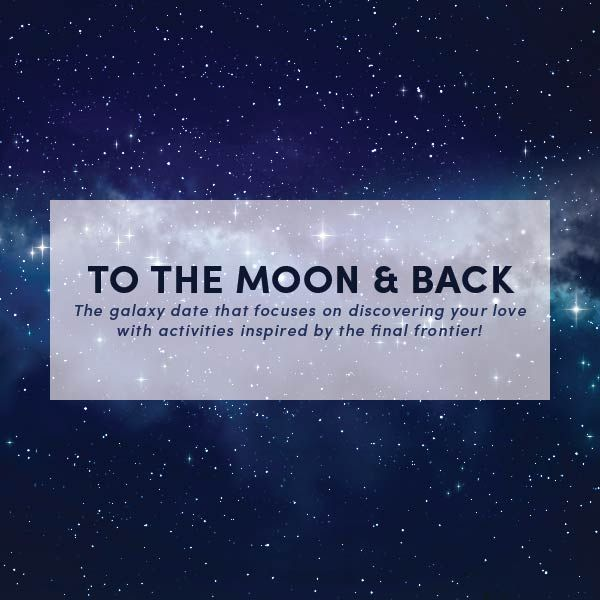 to the moon and back moon crates and finals