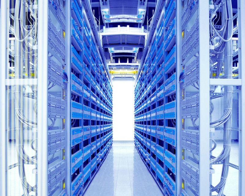 data center cabling best practices pdf