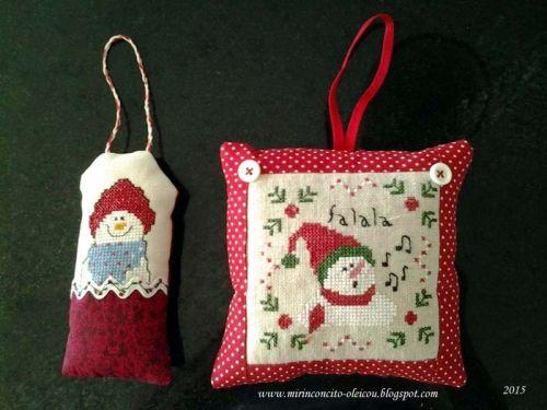 Imagen navideños - grupos.emagister.com