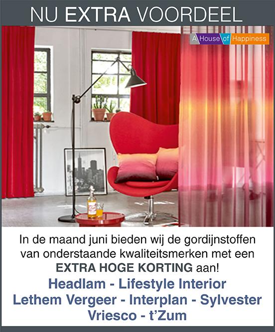 Online Gordijnen Shop | www.onlinegordijnenshop.nl. online gordijnen ...