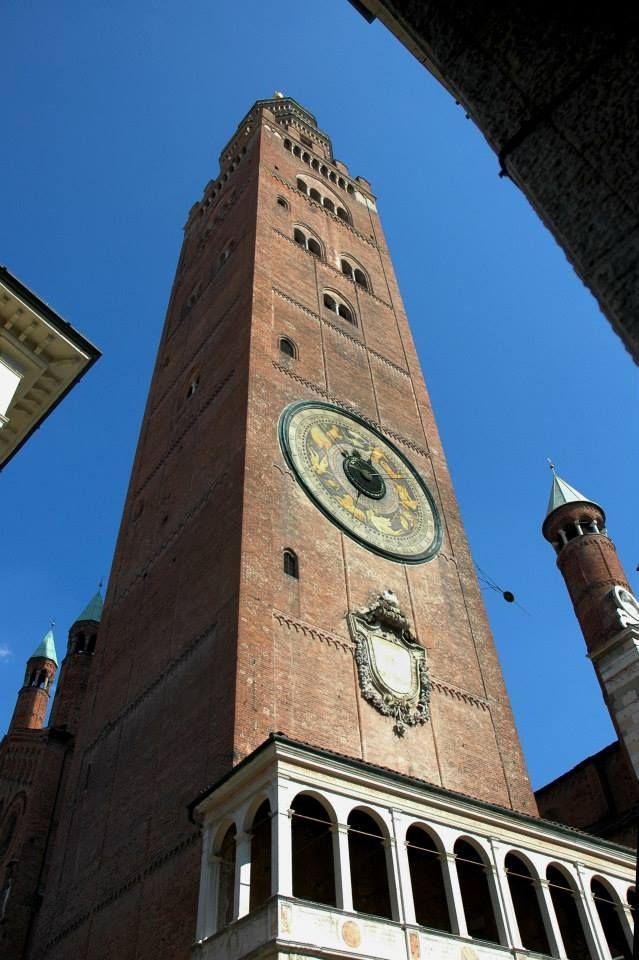 Title Con Immagini Foto Piazza
