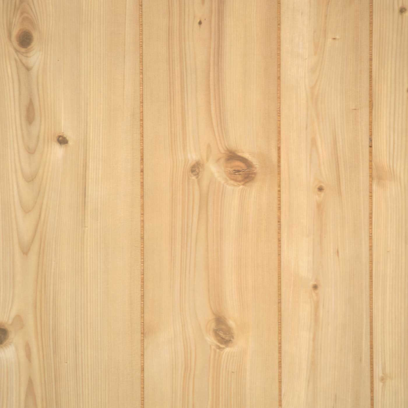 Rustique Pine Plywood Paneling 9-groove | Pine plywood, Plywood ...