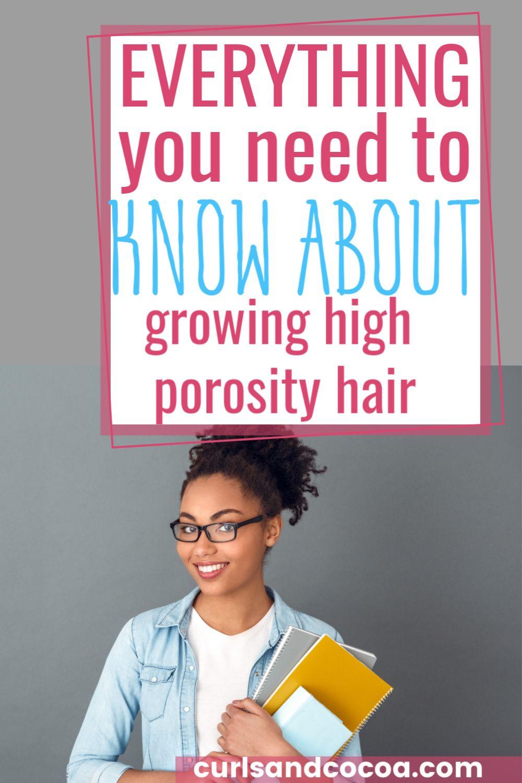 Park Art|My WordPress Blog_How To Grow High Porosity Relaxed Hair