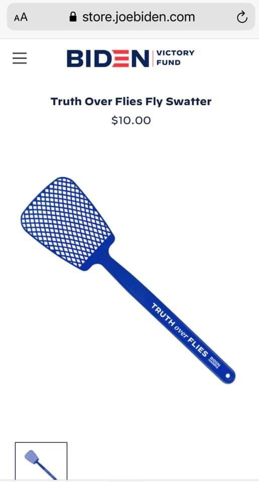 Leather Fly Swatter Fly Swatter Clean House Amber Interiors