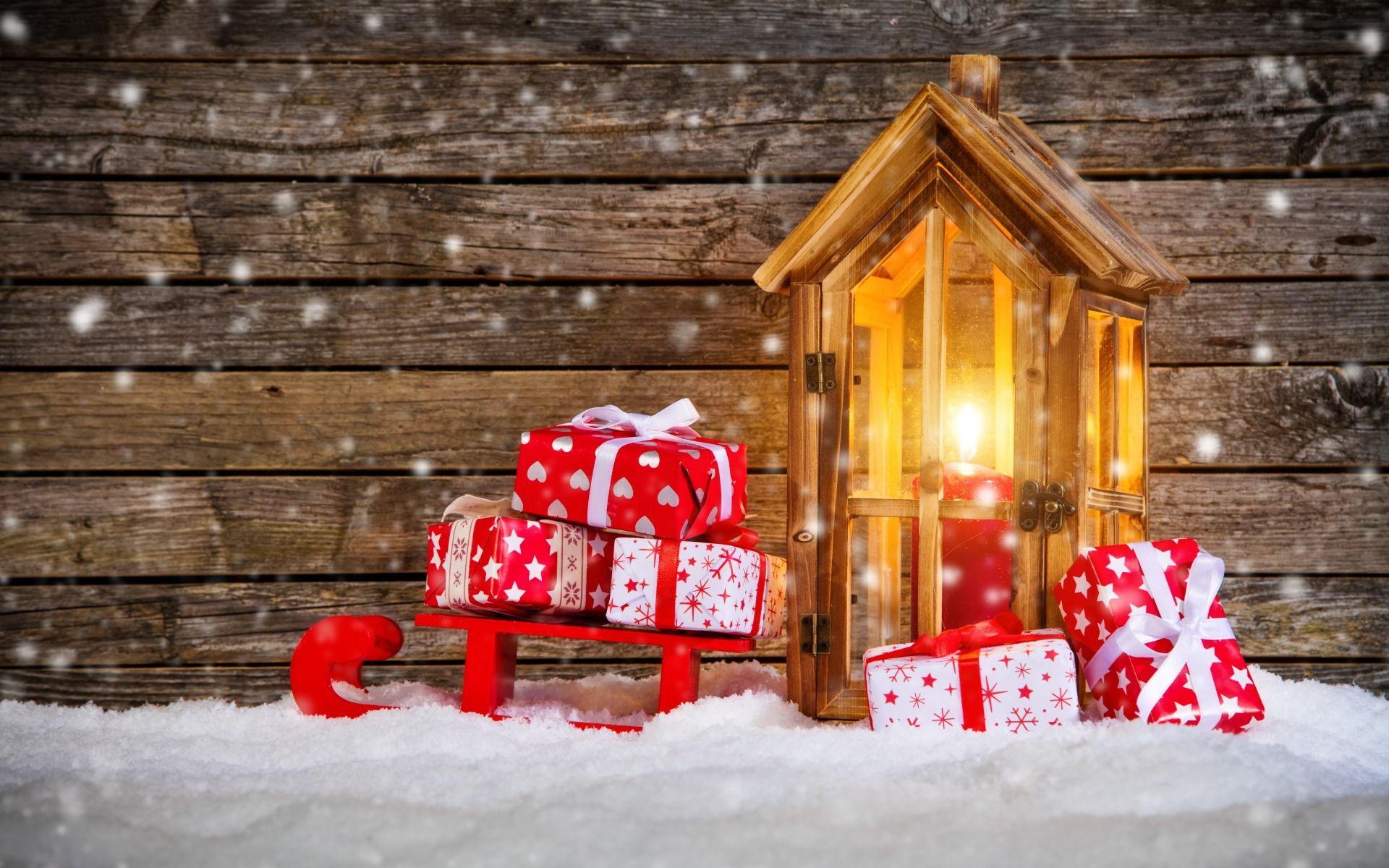 Download wallpaper winter lantern christmas sled candle snow download wallpaper winter lantern christmas sled candle snow snow negle Choice Image