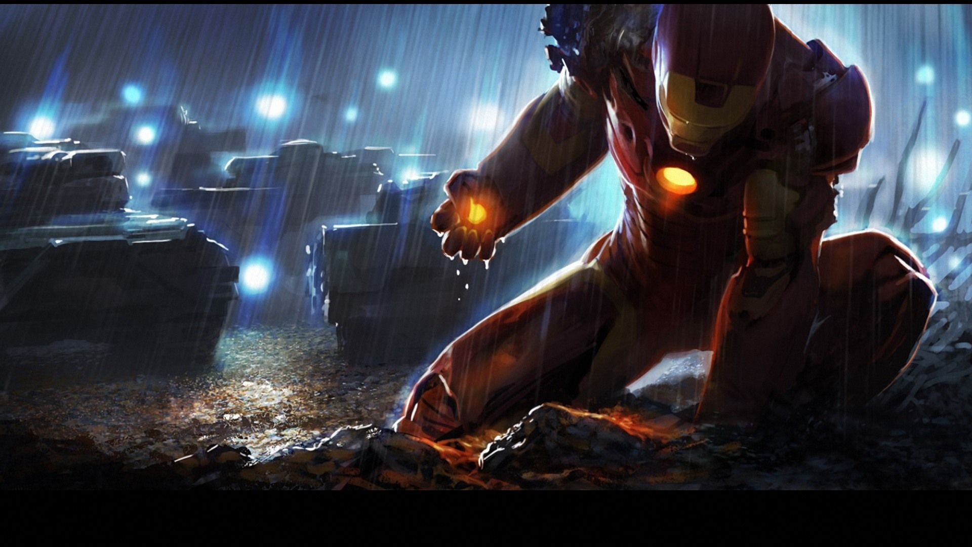Iron man best htc one wallpapers hd wallpapers pinterest hd iron man hd hollywood movie wallpapers collection for desktop voltagebd Gallery