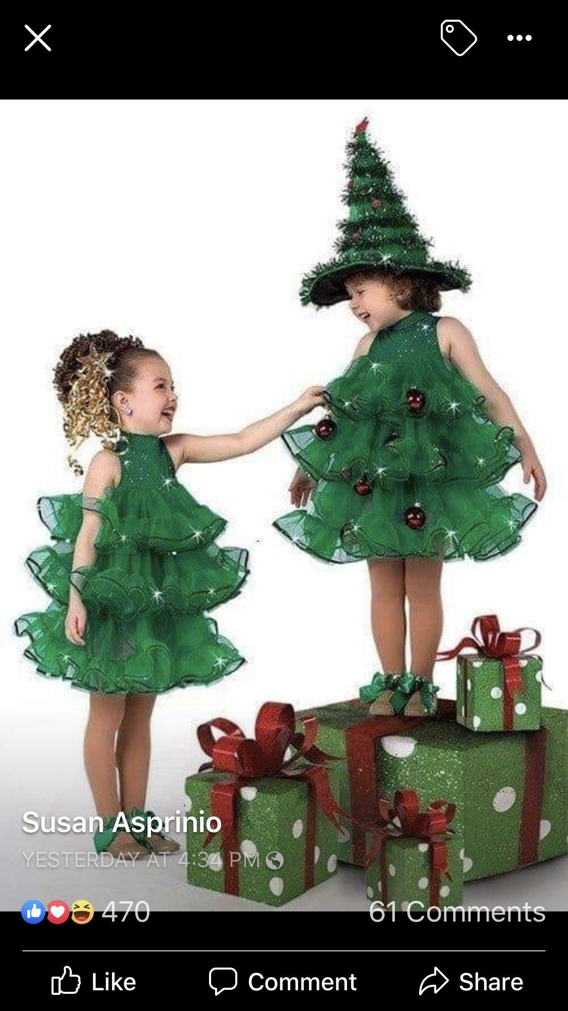 276e66292c230 Child Elf Costume Kit - Party City  Katherine Adams Galanos lol ...