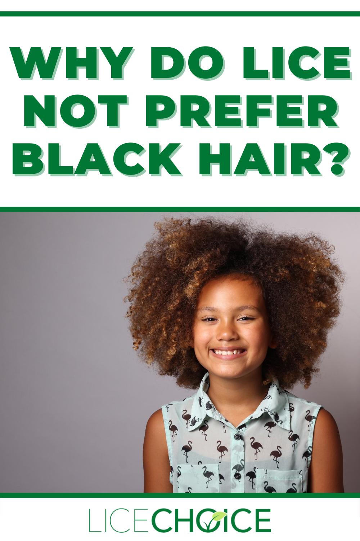 6d3a34f6c9ae56981799ccd7681ab651 - How To Get Rid Of Nits In Afro Hair