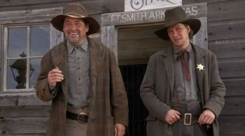 lonesome dove - Google Search | Lonesome dove, Roscoe brown, Cowboy up