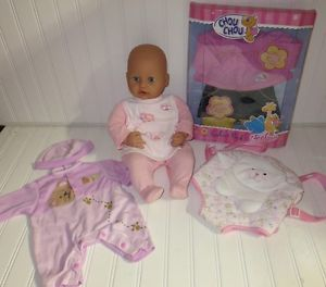 Zapf Creations Baby Annabell Doll Clothes New Outfit New Outfits Doll Clothes Baby
