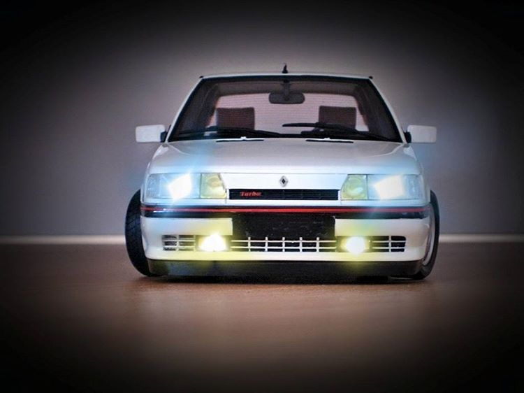 renault 9 turbo renault auto renault 9 cars renault 5