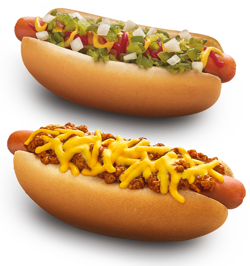 Hot Dog Png Image Hot Dogs Recipe Images Dogs