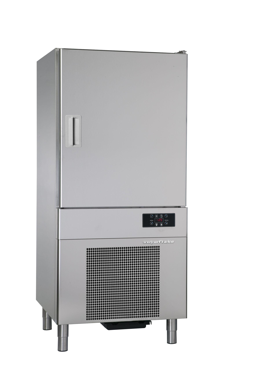 Gram Snowflake SKF 40 Blast Chiller / Freezer Мебель