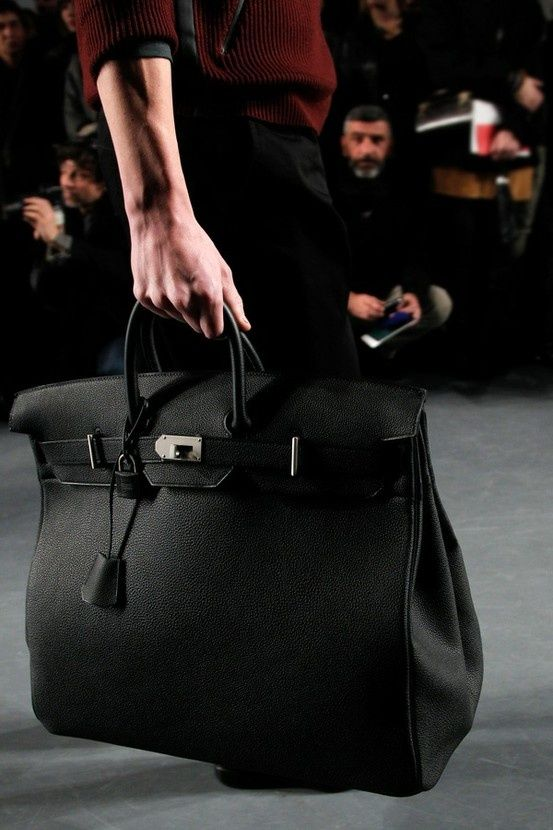 Hermes Handbags For Man
