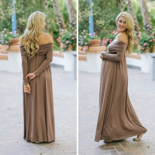 Cheap Maternity Dresses For Baby Showers Discount Cheap Maternity Dresses For Baby Showers