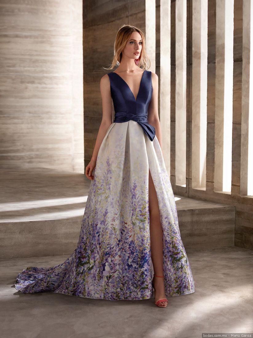 130 vestidos elegantes para fiesta: acierta con tu estilismo