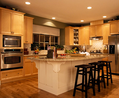 How to Save Money on Your Kitchen Remodel