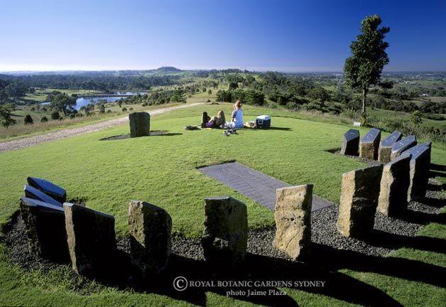 6d3a9dd0c064eaf7998f4a2564ac8ff7 - Where Is Mount Annan Botanic Gardens