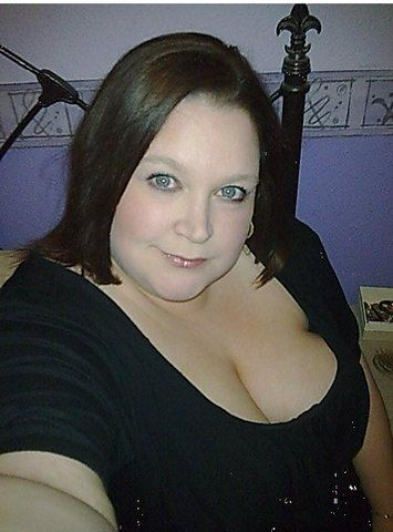 federalsburg big and beautiful singles Welcome to fatpeoplemeetcom fatpeoplemeetcom is an online dating community created for big beautiful singles and their admirers if you're interested in meeting lovely plus-sized.