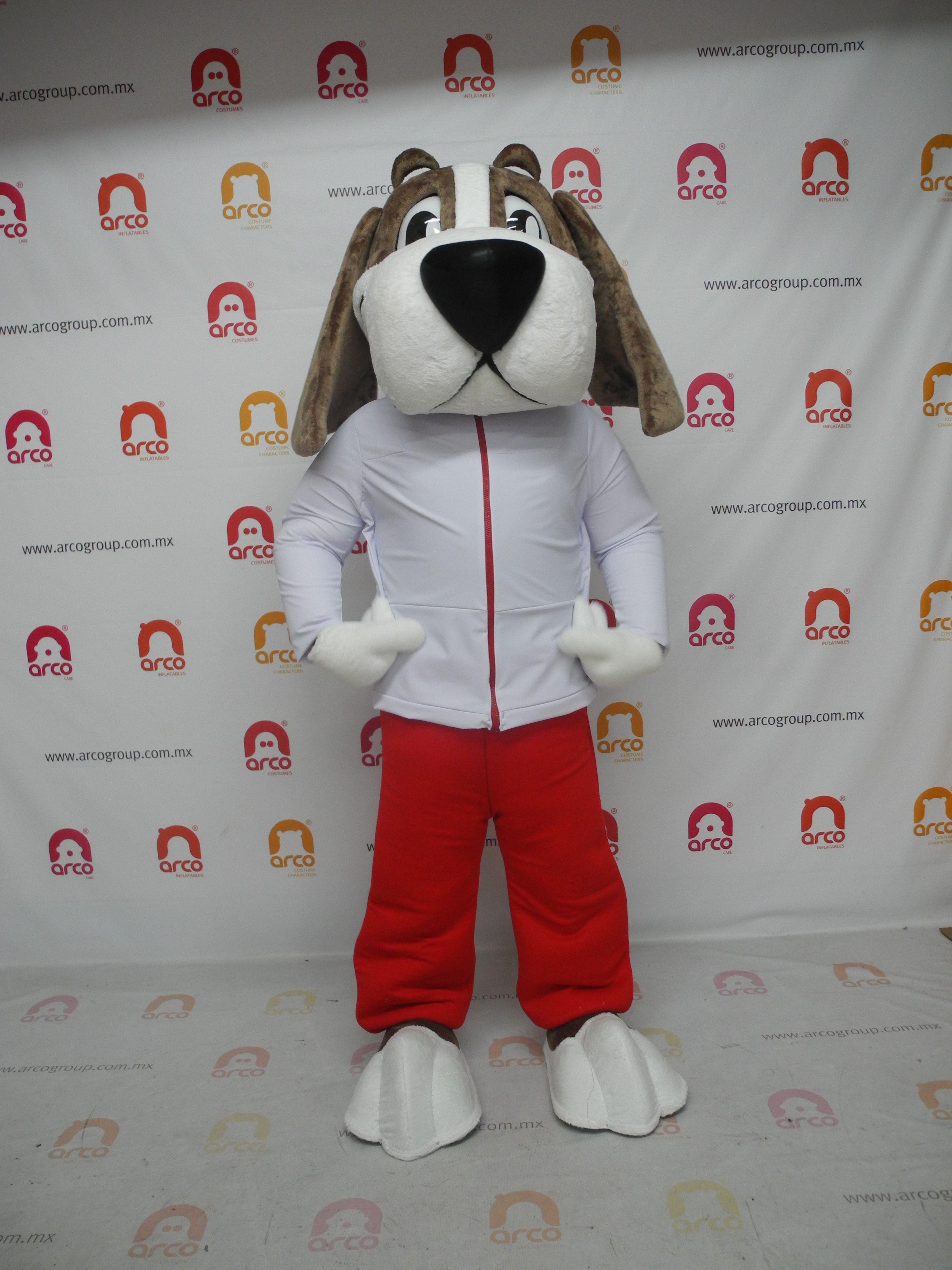 Botargas profesionales en venta  para lograr incrementar tu ventas, reconocimiento de marca y vinculo emocional. asesoria GRATIS. Somos el único estudio en México especializado en Marketainment. #mascots #costumeCharacters #manufacture