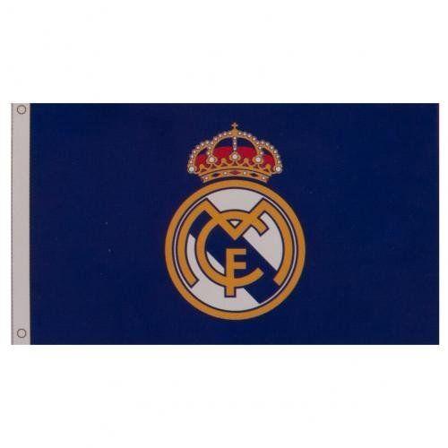 Pin de Manuel Alejandro Cruz Azul en Banderas FIFA.  99b710846cb76