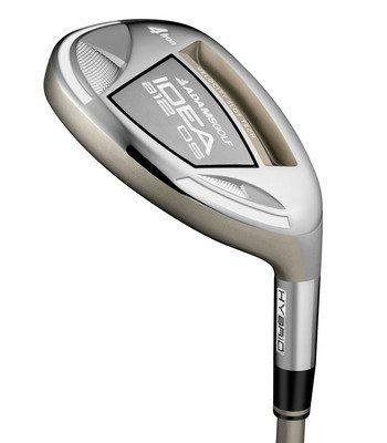 26++ Adams golf equipment reviews information