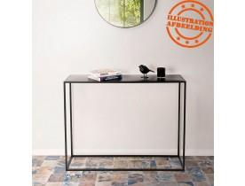 Meuble De Rangement En Belgique Mobilier Pour Le Salon Le Bureau