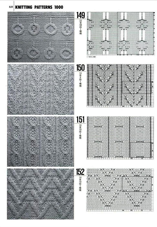 Archivo de álbumes | Crochet | Pinterest | Tejidos, Patrones para ...