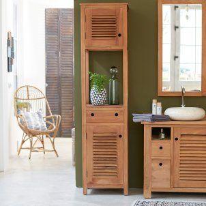 Side Tables Cabinets Extraordinaire Mebel Dlya Vannoj Komnaty Mebel Prihozhaya