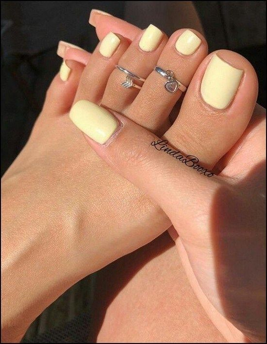 157+ special summer nail designs for exceptional look to copy right now - page 1..., #Copy #D...