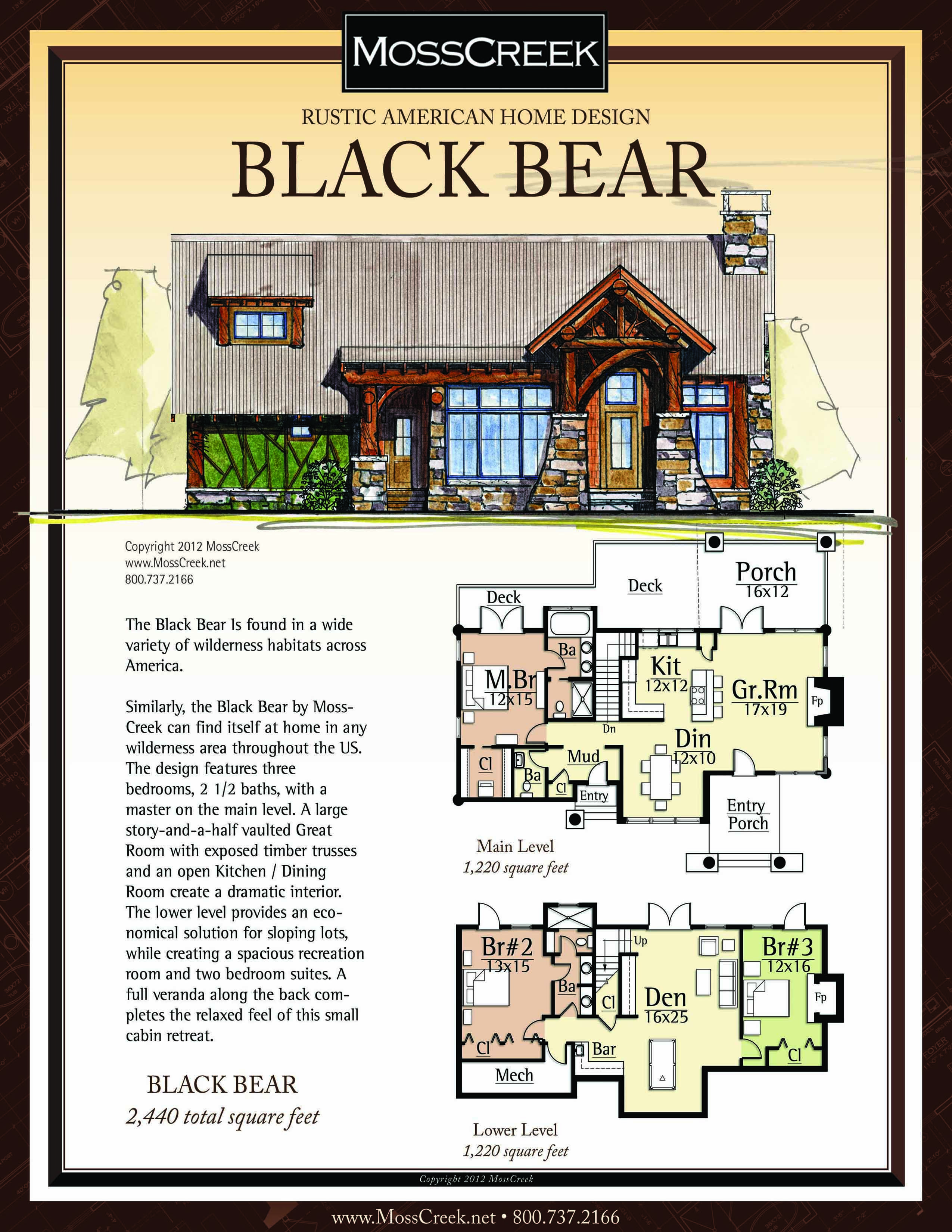 Luxury Log Homes Timber Frame Homes American Home Design Rustic House Plans Log Home Plans