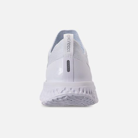 5a0faa434023f Nike Women s Epic React Flyknit Running Shoes in 2019