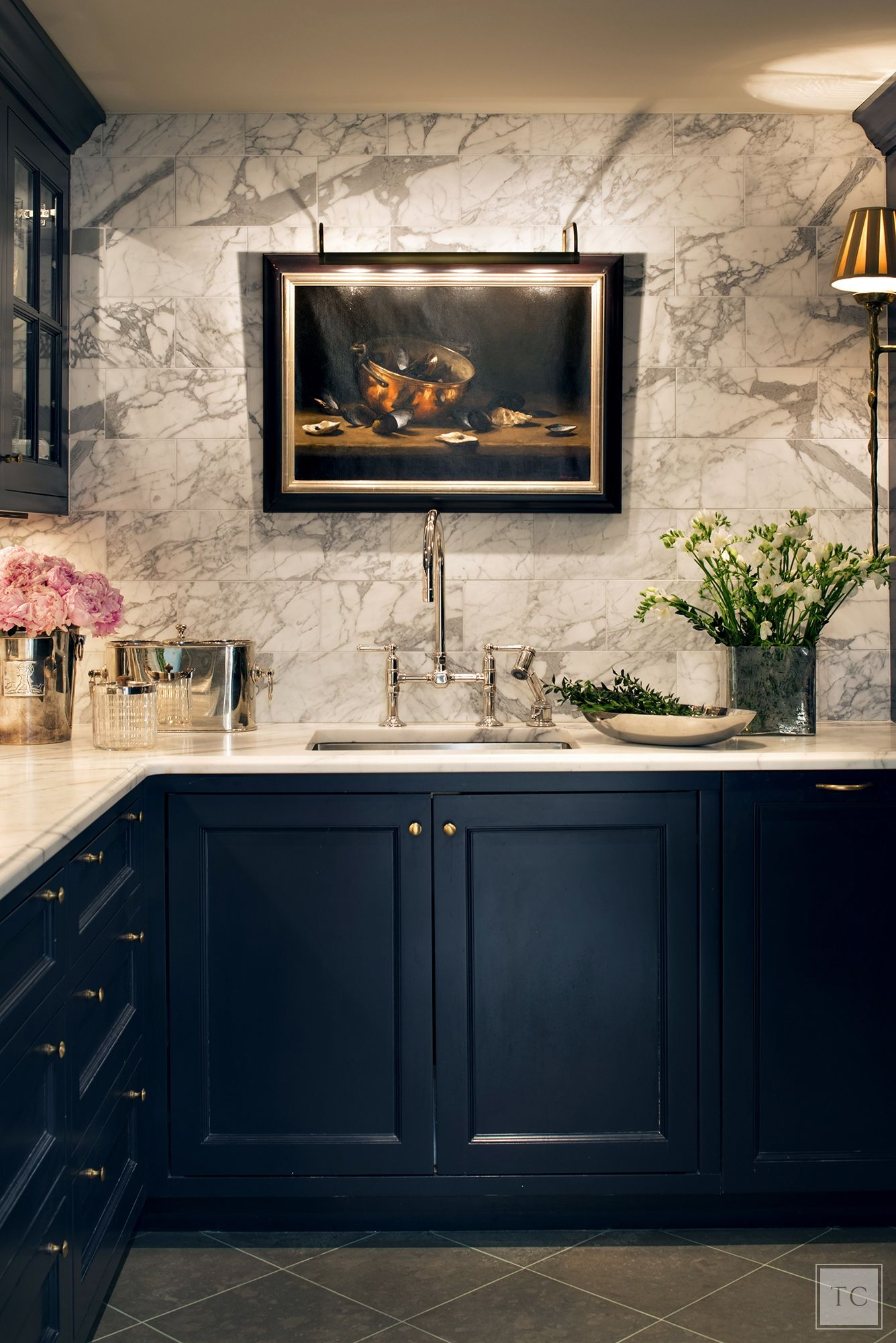 tammy connor interior design | Kitchens | Pinterest | Küche, Ikea ...