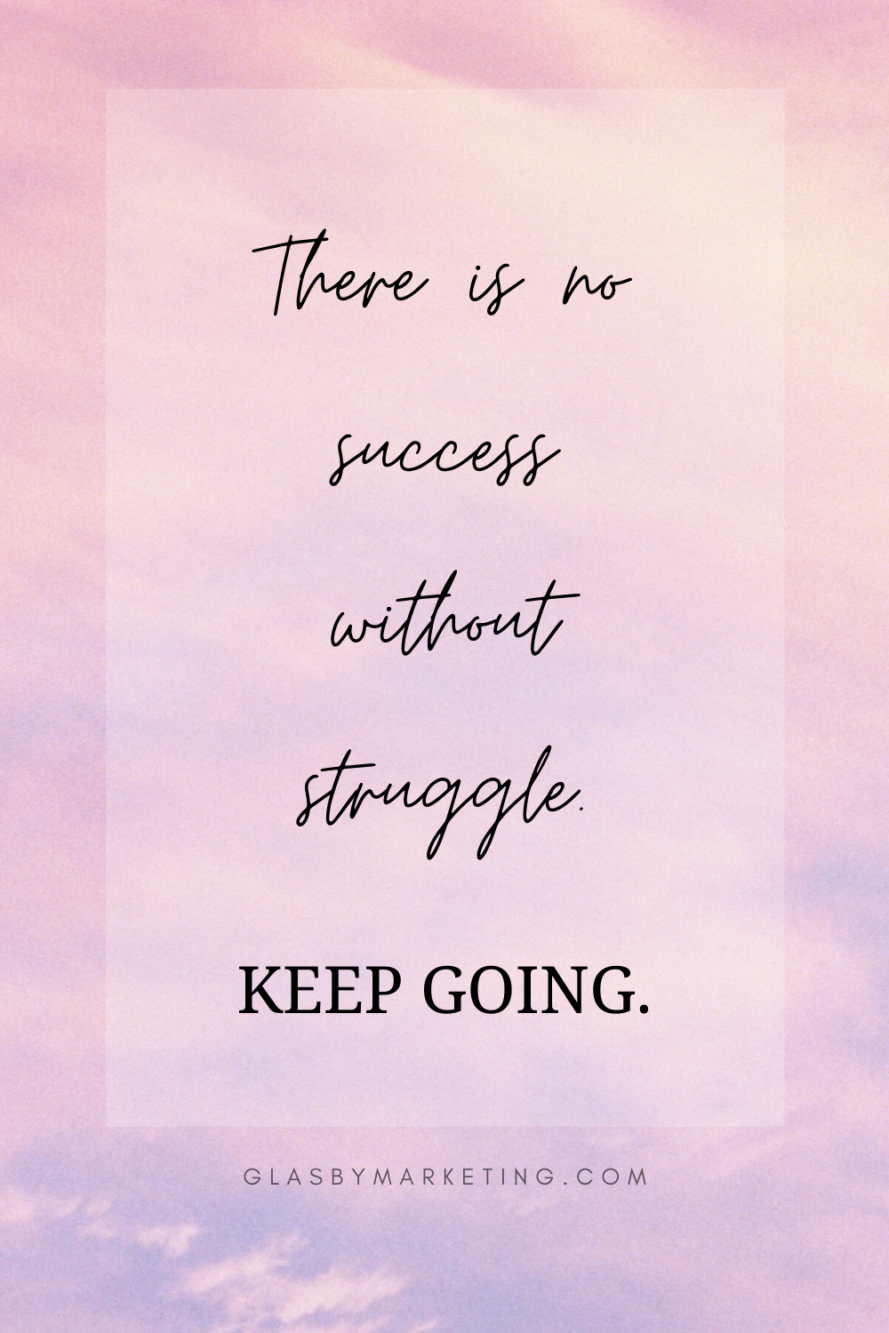 Inspirational Quote For Women Who Hustle Business Inspiration Quotes Inspirational Quotes For Women Woman Quotes