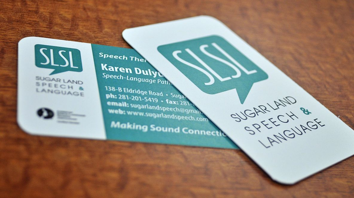 Paradine voice over business card designed printed by paradine voice over business card designed printed by alphagraphics sugar land business cards pinterest sugar land and business cards reheart Images