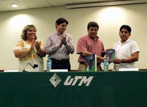 La literatura maya como herramienta de promoción y preservación de la lengua