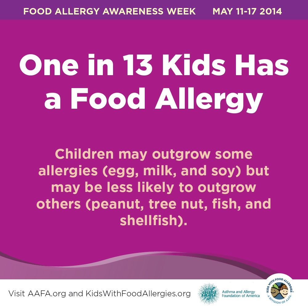 Pin On Allergy Info And Stuff