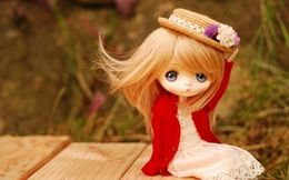 Download High Resolution Wallpapers Of Cute Dolls For Desktop Lovely Doll Pics Images Of Cute Beautiful Dolls F Whatsapp Dp Images Cute Dolls Cute Wallpapers